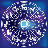 psychic-astrology